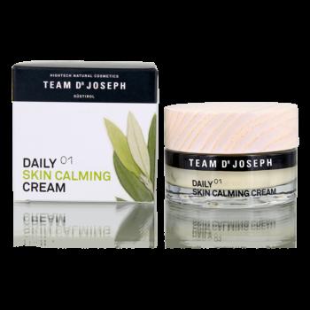 Team Dr. Joseph - Daily Skin Calming Cream