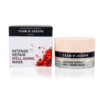 Intense Repair Well Aging Mask