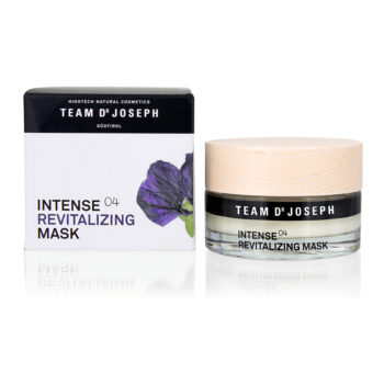 Intense Revitalizing Mask