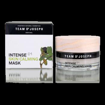 Team Dr. Joseph - Intense Skin Calming Mask