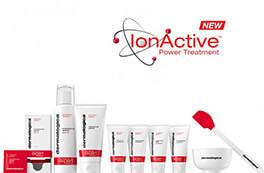 IONACTIVE POWER TREATMENT