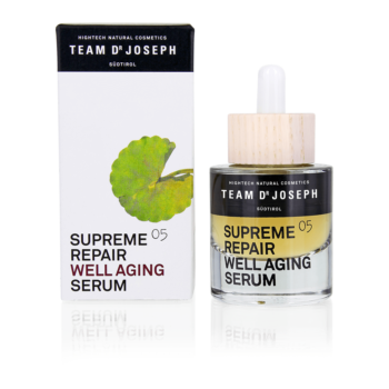 Team Dr. Joseph - Supreme Repair Well Aging Serum
