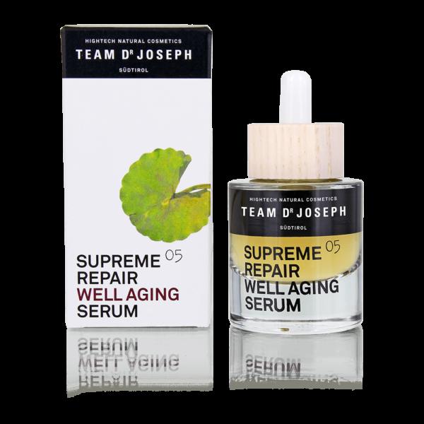 Team Dr. Joseph - Supreme Repair Well Aging Serum