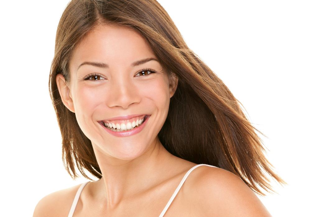 Micro Needling Intensivbehandlung Kosmetik
