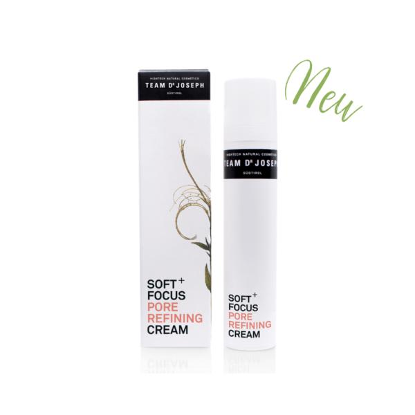 Pore Refining Cream